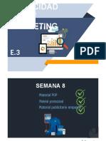 Elemento 3 - Estrategias Publicitarias-convertido