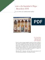 llamamientoasusantidad-1.pdf