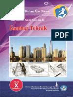 Kelas_10_SMK_Gambar_Teknik_2-1.pdf