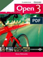 eyes_open_3_teacher_s_book.pdf