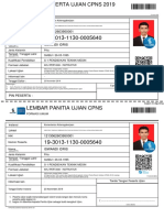 1213062603950001_kartuUjian.pdf