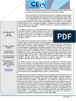 CEM Informe Fiscal Documento Completo