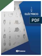 Electrico-1.pdf