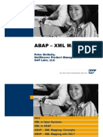23054969-ABAP-XML-Mapping
