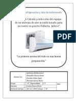 PDF COMPLETO DE REFRIGERACION