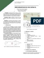 Informe guia 1-electronica III