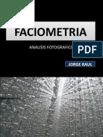1-FACIMETRIA ANALISIS FOTOGRAFICO.pptx