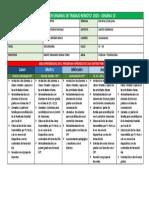 PLANIFICADOR SEMANAL DE TRABAJO REMOTO  2020 - 10.docx