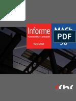 Estudio Construcción.pdf