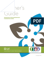 PDF_NCI-Flex-Learners-Guide-Updated