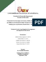 INVESTIGACION DE MERCADO 2.docx