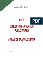 COURS_13_III&IV.pdf