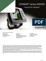 Manual GPSMAP 521_4x1_5x1_5x6_OM_WW_PT (2)