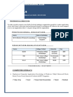 resume_012.doc