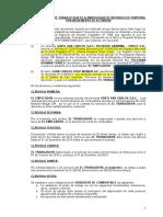 CONTRATACION_DE_TRABAJO_SUJETO_A_AMODALI.doc