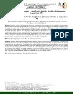 Dialnet-BalancoHidricoClimatologicoEClassificacaoClimatica-7300942