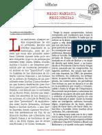 MEDIO MANDATO, MEDIOCRIDAD - Daniel Samper Pizano.pdf