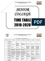 40499__RevisedFinal2019-20Time-Table_updated_20June2019