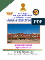DGMS circular_1.pdf