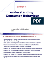 ch16_Understanding_Consumer_Behaviour.pptx