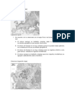 evaluacion censal cuarto periodo noveno sociales 2010