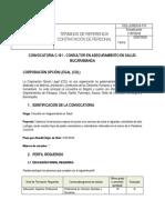 c-161_-_consultor_en_aseguramiento_en_salud-bucaramanga_0