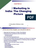 ch43_Rural_Marketing_in_India