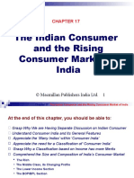 ch17_The_Indian_Consumer_and_the_Rising_Consumer_Market.pptx