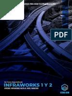 brochure infraworks.pdf