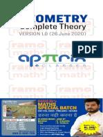 GEOMETRY FULL THEORY & PREV YEAR_Eng_Apttrix_V1.0.pdf
