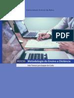eBook_Metodologia_do_Ensino_a_Distancia-Ciências_Contabeis_UFBA