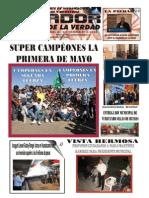17 DE ENERO DEL 2011