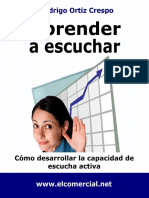 APRENDER A ESCUCHAR (3)-fusionado