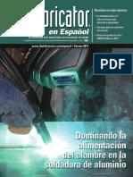 revista+fabricator2017