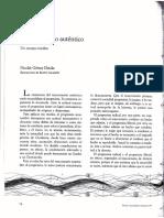 El Reaccionario Autentico NGD Rev U de Ant 1996.pdf