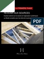 Full Phase One Report_FR.pdf
