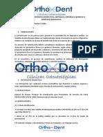GUIA DE USO DE DETERGENTES ENZIMATICOS, EMPAQUES, CONTROL QUIMICO Y  BIOLOGICO.docx