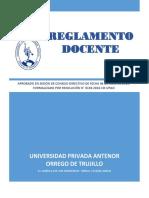 REGLAMENTO-DOCENTE-rcd-licenciamiento