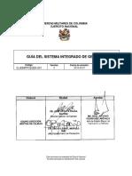 Guia SIG (1)