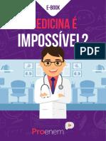 Ebook-Proenem2020(medicina)