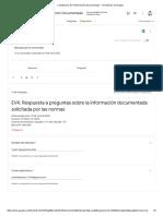 Cuestionario Ev 4 Información Documentada - yineth Roa.pdf