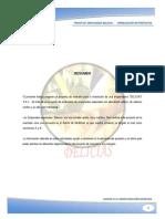 171801422-proyecto-empanadas-final-nuevo-1-docx.pdf