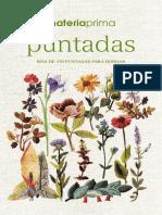 puntadas2_virtual