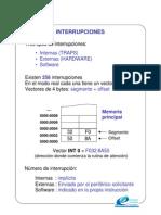 interrupciones2