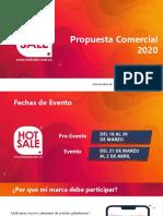 PPTA_COMERCIAL_HOTSALE_2020(2)