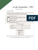 Ejercicios de Armonía TP1.pdf