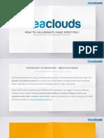 Best practices for online workshop facilitation