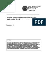 3GPP_GSM_Network_Interworking_N.S0028-0_v1.0