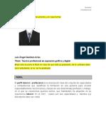FORMATO HOJA DE VIDA.docx