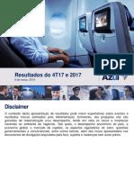 4Q17 Earnings Presentation PORT.pdf